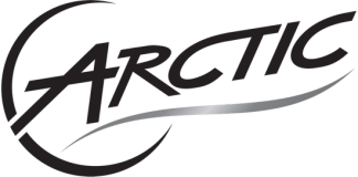 Arctic - Fast & Direct RMA's