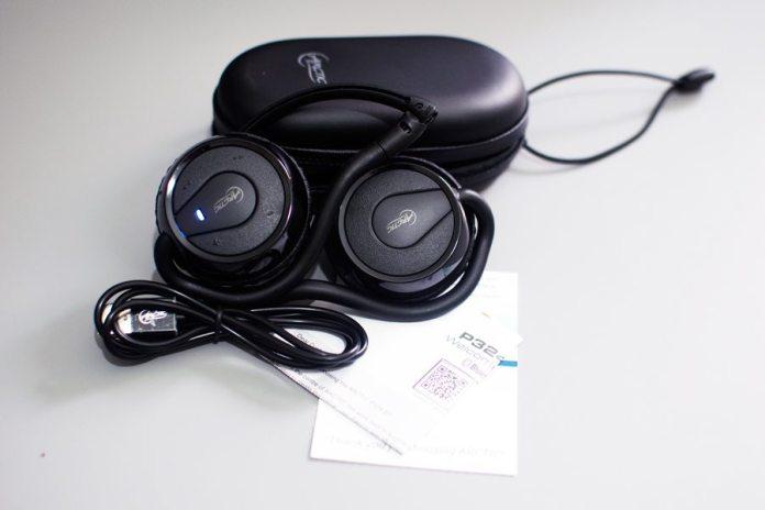 Arctic-P324BT-Headset-Box-Content