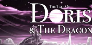 The Tale of Doris and the Dragon - Episode 1 Game Review 7
