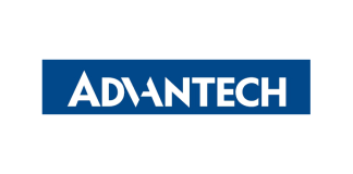 Advantech Announces Six Display Video Wall Solutions