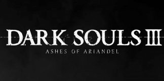 Dark Souls III: Ashes of Ariandel Drops on October 25th! 2