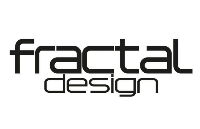 Fractal Design Announces New Dynamic X2 Fans