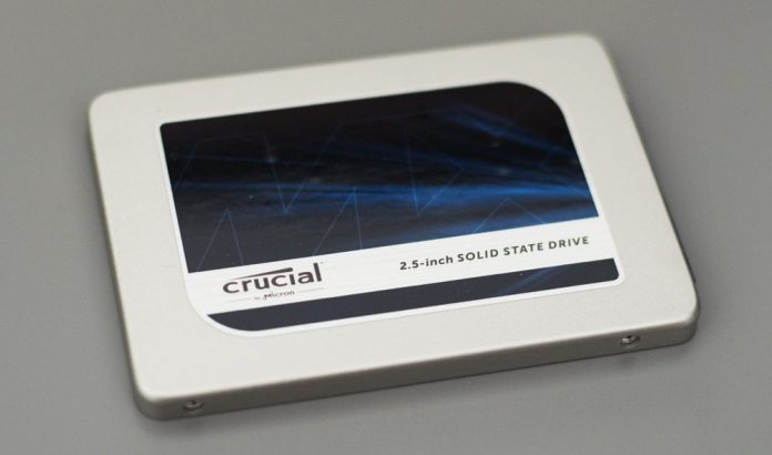 crucial-mx300-1tb-ssd-review-2