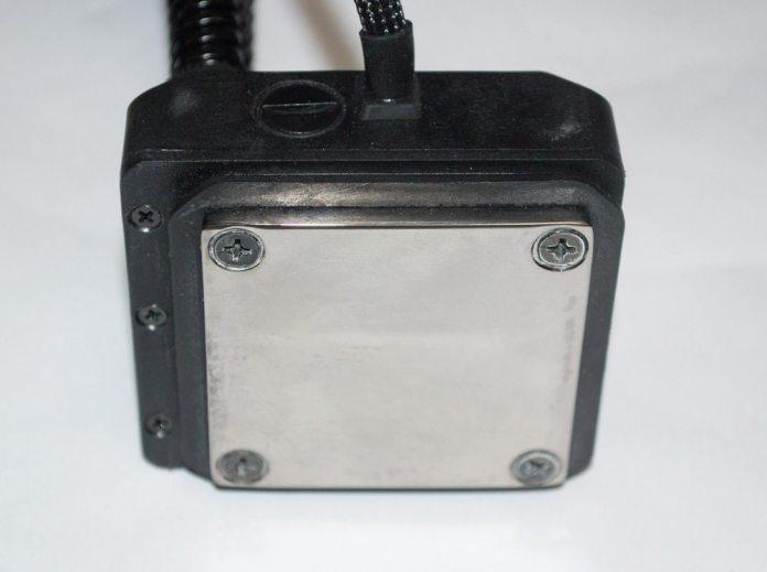be-quiet-silent-loop-280mm-coldplate