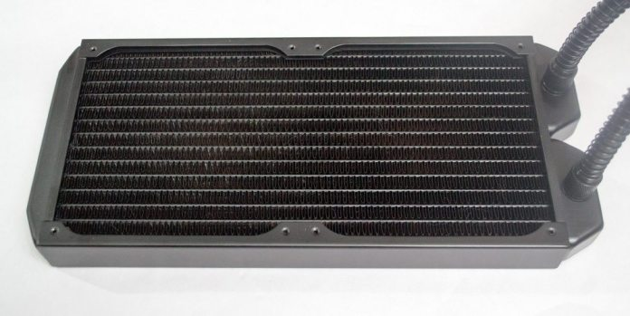 be-quiet-silent-loop-280mm-radiator