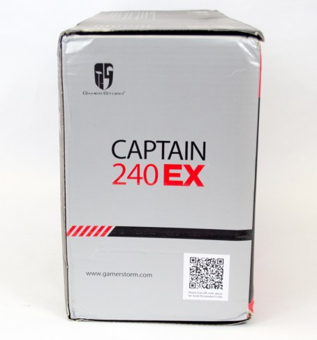 deepcool-gamerstorm-captain-240-ex-box-side-2