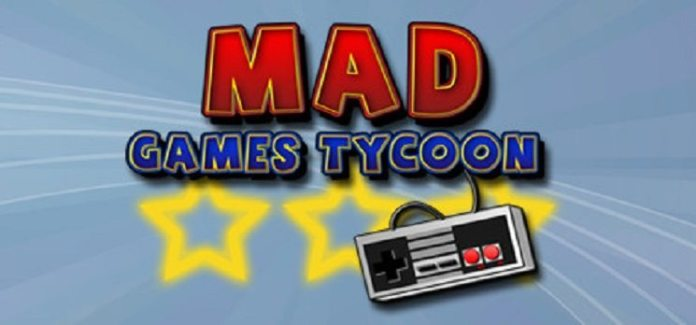 mad-game-tycoon
