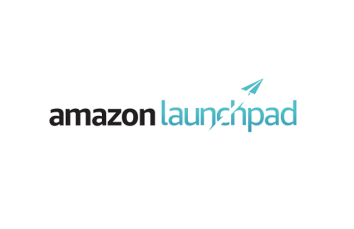 Amazon Launchpad Announces Kickstarter Collection for UK