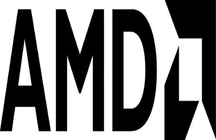 AMD Radeon Software Crimson 16.10.1 WHQL now available