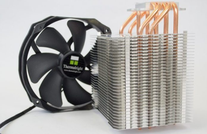 thermalright-macho-direct-cooler-and-fan-feature