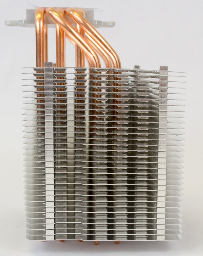 thermalright-macho-direct-cooler-side-2