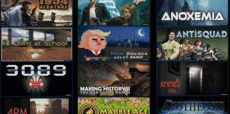 Best Game Bundles Sites 2016 6