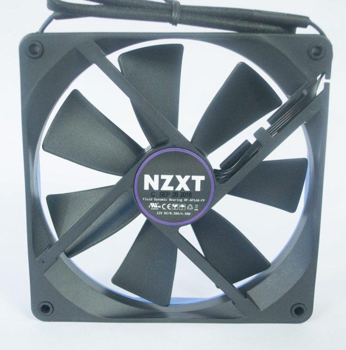 nzxt-kraken-x42-aio-fan-rear