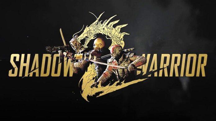 shadow_warrior_2