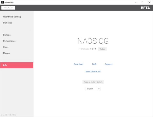 mionix-naos-qg-software-6