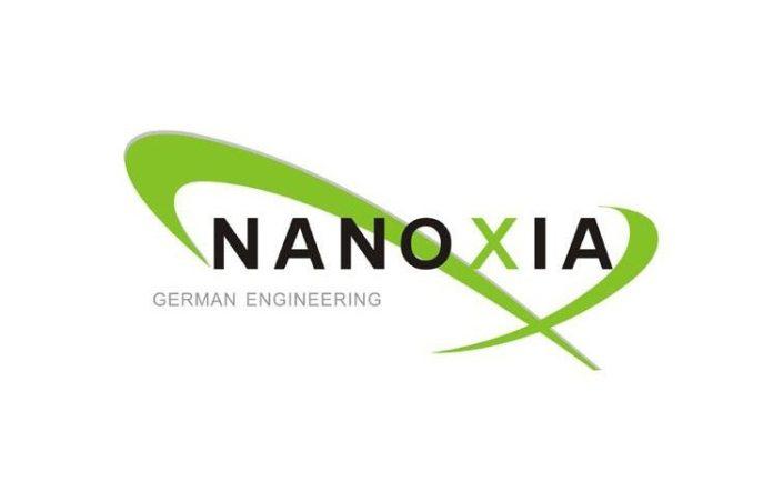 Nanoxia Announces the CoolForce 1 PC Case