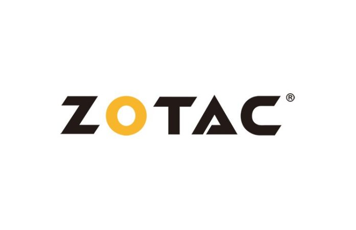 Zotac Introduces VR-Ready AMD Radeon-Powered Mini PC