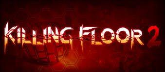killing-floor-2