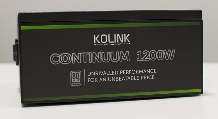 kolink-continuum-1200w-platinum-power-supply-review-5