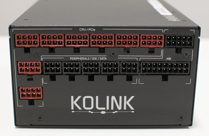 kolink-continuum-1200w-platinum-power-supply-review-7