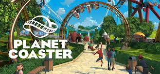 planet-coaster