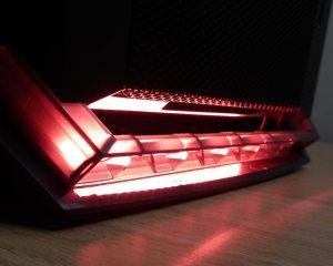MasterCase Pro 6 LED