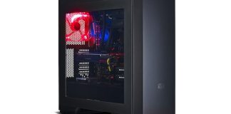 MasterCase Pro 6 Feature