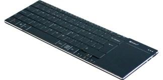 sandberg-bluetooth-touchpad-keyboard-feature