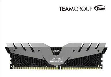 team rog ram 3