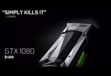 1080 price cut cover photo