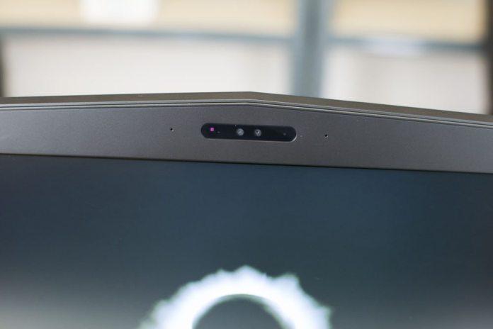 Alienware 15 R3 Laptop Review 7 (3)