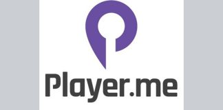 Player.me logo-1