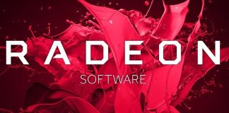AMD Announce Crimson ReLive version 17 4 1 | Play3r