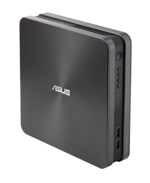 ASUS VivoMini VC68V 1000px