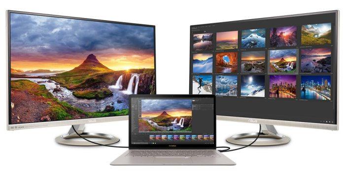 ASUS-ZenBook-3-Deluxe-UX490 1000px
