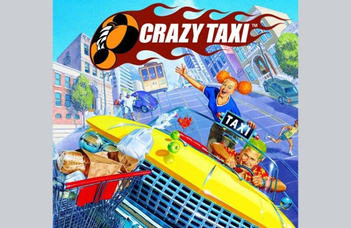 Crazy_Taxi_Original_Packshot_-_Art_Feature