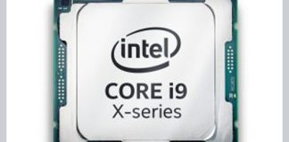 Intel i9 feature