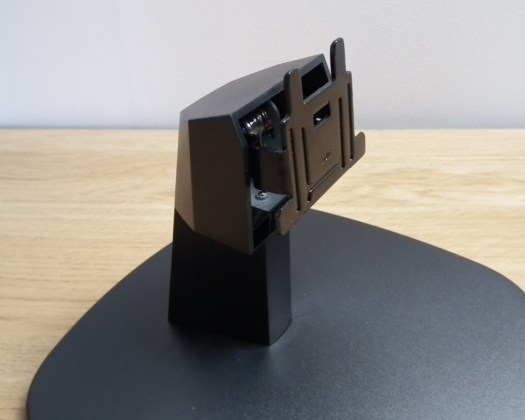 Philips 273V7QDAB Stand