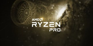 Ryzen PRO Feature