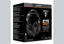 Turtle Beach Elite_PRO_PC_Edition