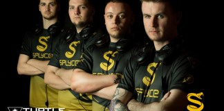 Turtle Beach Splyce Feature