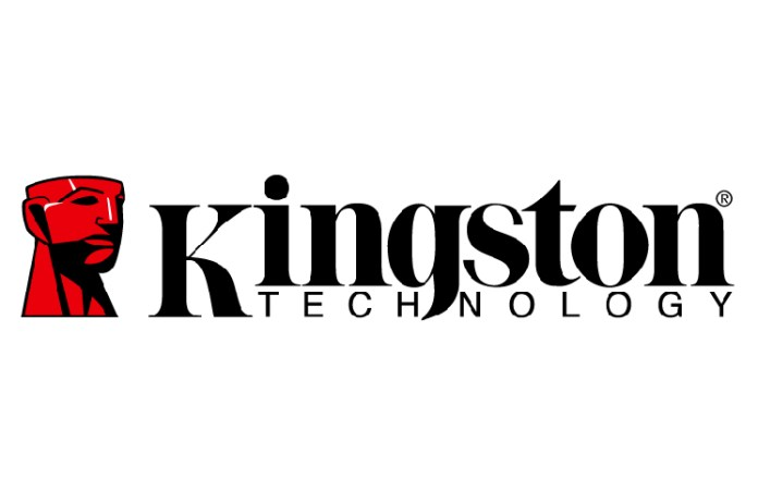 Kingston-Technology-Logo-Feature