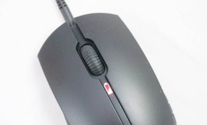cherry-b-unlimited-3-0-mouse-charging