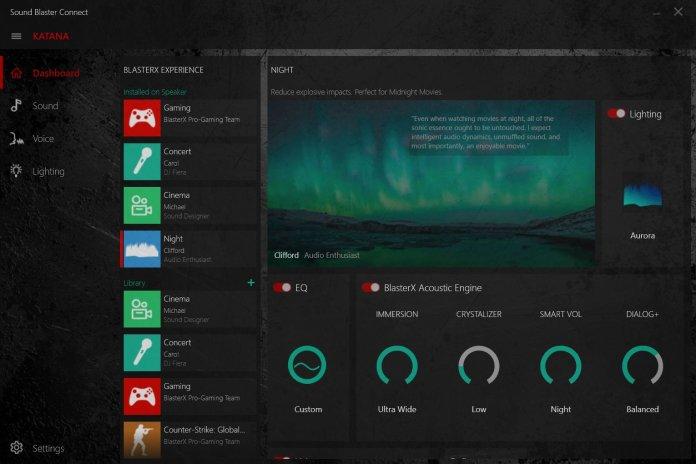 Creative-Sound-Blaster-Connect-App-01