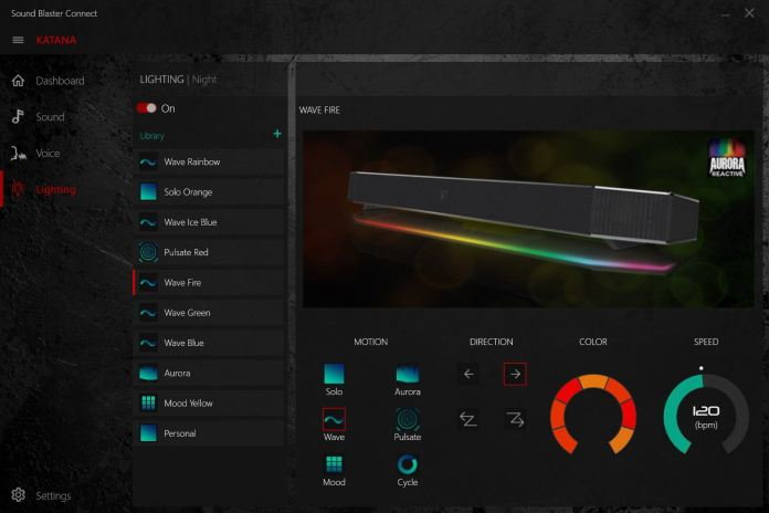 Creative-Sound-Blaster-Connect-App-06