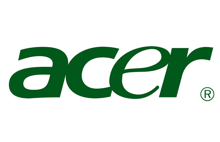 Acer to Release Wallet-friendly Gaming Notebook | Play3r