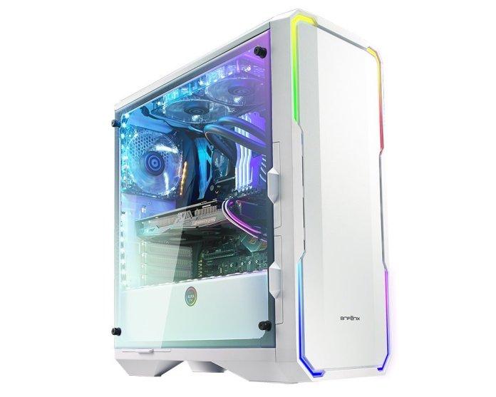 Bitfenix Enso white 2