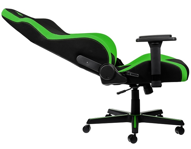 Magnificent Nitro Concepts S300 Gaming Chair Review Play3R Ibusinesslaw Wood Chair Design Ideas Ibusinesslaworg
