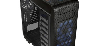 thermaltake core71 featured image