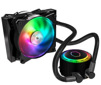 NEW Cooler master coolers (1)
